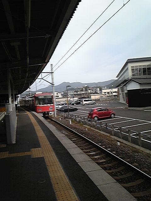 朝いち出発〜岐阜県へ〜
