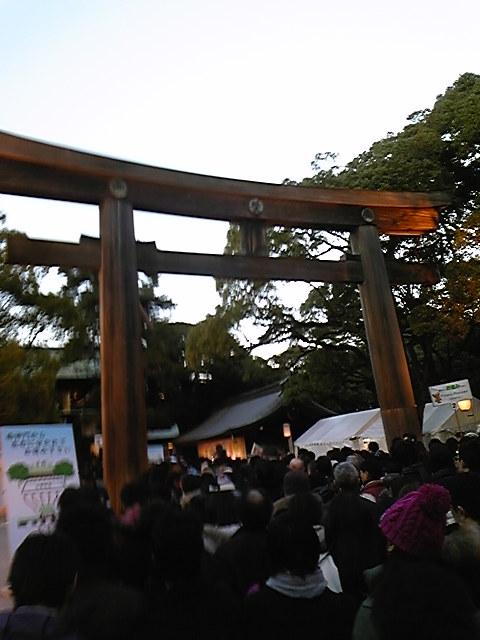 月並みな日本人のお正月は〜