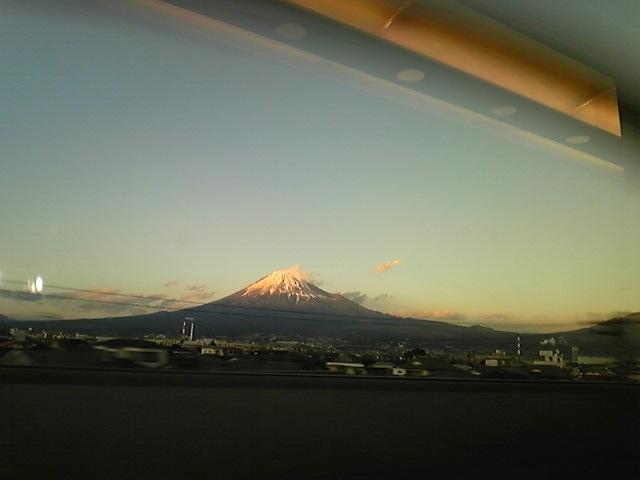 名古屋でGO!〓