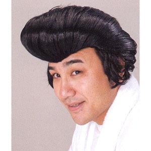 理想な髪型は〜これ!