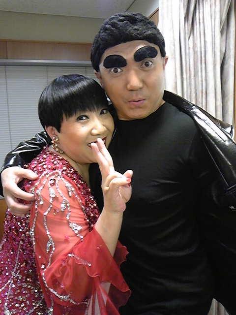 TBSテレビ日曜日!