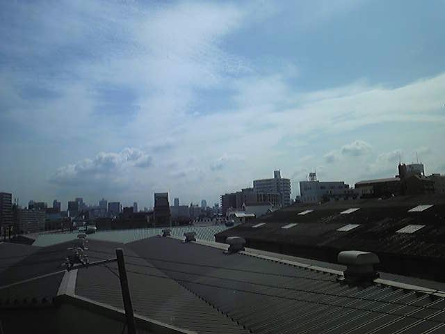 本日〜和歌山県へ〜