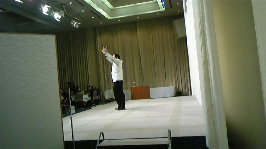 滋賀県で盛り上げて・・・!