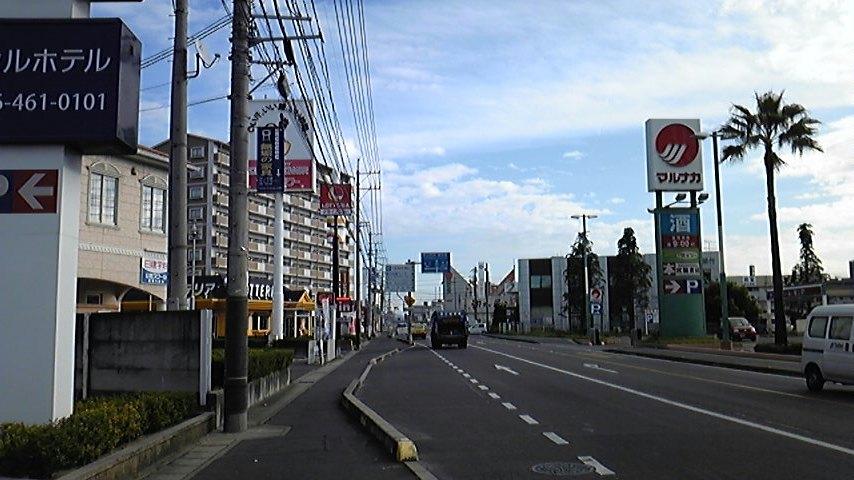 岡山県〜これから・・・本番ステージ!