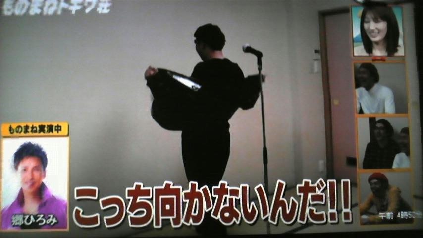 ローカル番組出演!続編!