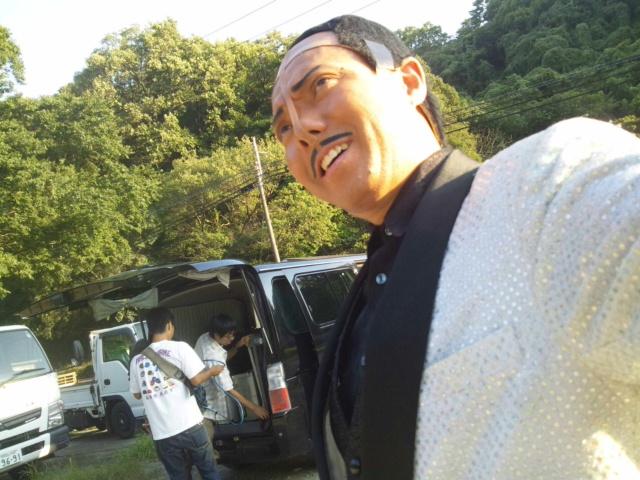 読売テレビ!<br />  爆笑映像パート2