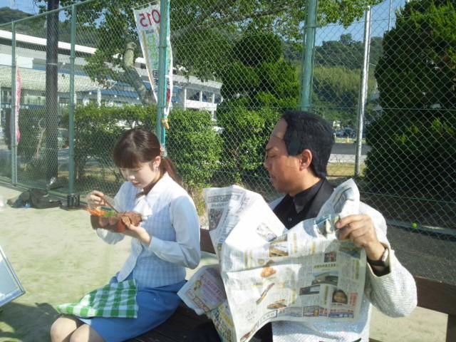 読売テレビ!<br />  爆笑映像パート3