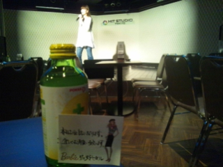 JCダ―ト&オリ―ブシアター!<br />  !